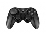 iPega 9128 Bluetooth Gamepad Black KingKong Android/PC/Android TV (Pošk.Blister)