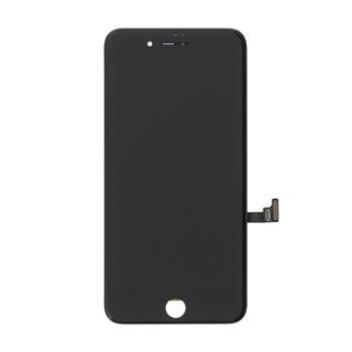Apple iPhone 8 Plus LCD Display + Dotyková Deska Black TianMA