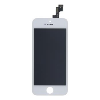 Apple iPhone SE LCD Display + Dotyková Deska White (TianMA)